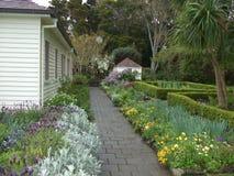 καθεδρικών ναών coromandel νέα βόρεια χερσόνησος Ζηλανδία νησιών όρμων διάσημη στοκ φωτογραφίες με δικαίωμα ελεύθερης χρήσης