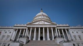 Καθιέρωση του πυροβολισμού του κτηρίου Capitol φιλμ μικρού μήκους