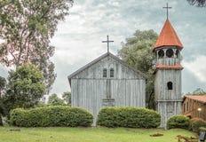 Καθολική κληρονομιά ιταλικής προέλευσης στοκ φωτογραφία με δικαίωμα ελεύθερης χρήσης