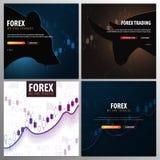 Καθορισμένα εμβλήματα των σημάτων εμπορικών συναλλαγών Forex Διάγραμμα κηροπηγίων στη χρηματοοικονομική αγορά r ελεύθερη απεικόνιση δικαιώματος
