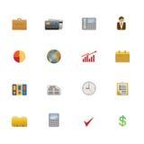 καθορισμένα σύμβολα επι&ch απεικόνιση αποθεμάτων