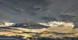 καθορισμένος ήλιος εικόνας σχεδίου αστείος σας Στοκ Φωτογραφία