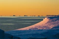 καθορισμένος ήλιος εικόνας σχεδίου αστείος σας Στοκ εικόνες με δικαίωμα ελεύθερης χρήσης