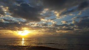 καθορισμένος ήλιος εικόνας σχεδίου αστείος σας Στοκ Εικόνες