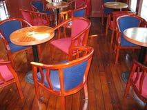 καθορισμένος ξύλινος Στοκ φωτογραφία με δικαίωμα ελεύθερης χρήσης