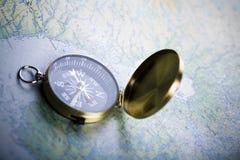 καθοδήγηση κατεύθυνση&sigma Στοκ εικόνα με δικαίωμα ελεύθερης χρήσης