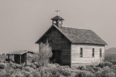 Καθολική εκκλησία Αγίου Bridget στοκ φωτογραφία με δικαίωμα ελεύθερης χρήσης