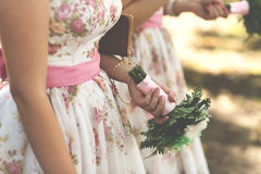 καθολικός γάμος Ιστού προτύπων σελίδων χαιρετισμού καρτών ανασκόπησης Στοκ Φωτογραφίες