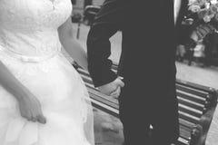 καθολικός γάμος Ιστού προτύπων σελίδων χαιρετισμού καρτών ανασκόπησης Στοκ Εικόνες