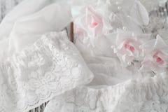 καθολικός γάμος Ιστού προτύπων σελίδων χαιρετισμού καρτών ανασκόπησης Στοκ φωτογραφία με δικαίωμα ελεύθερης χρήσης