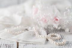 καθολικός γάμος Ιστού προτύπων σελίδων χαιρετισμού καρτών ανασκόπησης Στοκ φωτογραφίες με δικαίωμα ελεύθερης χρήσης