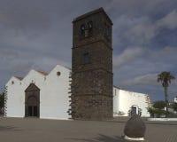 Καθολικός καθεδρικός ναός Στοκ φωτογραφία με δικαίωμα ελεύθερης χρήσης