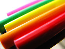 καθρέφτης χρωμάτων στοκ εικόνα με δικαίωμα ελεύθερης χρήσης