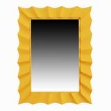 καθρέφτης Στοκ Φωτογραφίες