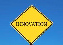 καινοτομία στοκ εικόνες