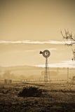 κακοί ξηροί αγροτικοί χρόνοι ξηρασίας