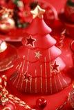 Καλά Χριστούγεννα Στοκ φωτογραφία με δικαίωμα ελεύθερης χρήσης