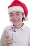 Καλά Χριστούγεννα! Στοκ εικόνα με δικαίωμα ελεύθερης χρήσης