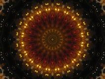 καλειδοσκόπιο απεικόνιση αποθεμάτων