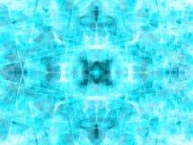 καλειδοσκόπιο 18 διανυσματική απεικόνιση