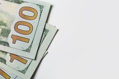 Καλειδοσκόπιο Mandala από τα χρήματα στοκ εικόνα με δικαίωμα ελεύθερης χρήσης