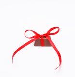 καλημάνα σοκολάτας που & Στοκ εικόνα με δικαίωμα ελεύθερης χρήσης