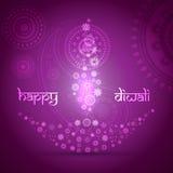 Καλλιτεχνική ανασκόπηση diwali