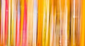 καλλιτεχνική θαμπάδα Στοκ φωτογραφία με δικαίωμα ελεύθερης χρήσης