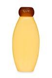 καλλυντικό μπουκαλιών κ Στοκ φωτογραφία με δικαίωμα ελεύθερης χρήσης