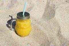 καλοκαίρι διακοπών έννοι&a στοκ φωτογραφίες με δικαίωμα ελεύθερης χρήσης
