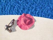 καλοκαίρι διακοπών Στοκ φωτογραφία με δικαίωμα ελεύθερης χρήσης
