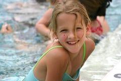 καλοκαίρι διασκέδασης Στοκ φωτογραφίες με δικαίωμα ελεύθερης χρήσης