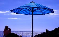 καλοκαίρι εκτίμησης στοκ φωτογραφίες με δικαίωμα ελεύθερης χρήσης