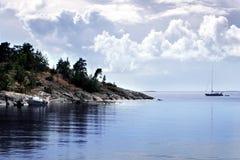 καλοκαίρι ημέρας Στοκ φωτογραφία με δικαίωμα ελεύθερης χρήσης