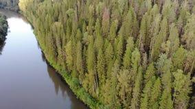 Καλοκαίρι ποταμών Koiva φιλμ μικρού μήκους