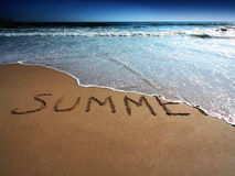 καλοκαίρι τελών