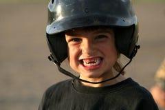 καλοκαίρι 2 κοριτσιών Στοκ φωτογραφία με δικαίωμα ελεύθερης χρήσης