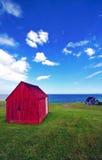καλοκαίρι Στοκ εικόνα με δικαίωμα ελεύθερης χρήσης