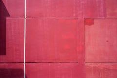 καλός τοίχος όψης σύστασης grunge συμπαθητικός παλαιός Στοκ εικόνες με δικαίωμα ελεύθερης χρήσης