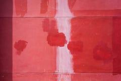 καλός τοίχος όψης σύστασης grunge συμπαθητικός παλαιός Στοκ φωτογραφίες με δικαίωμα ελεύθερης χρήσης