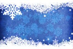καλύτερα Χριστούγεννα α&nu Στοκ Φωτογραφίες