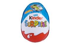 Καλύτερο αιφνιδιαστικό αυγό Στοκ Εικόνες