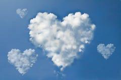 καλύψτε την καρδιά Στοκ εικόνες με δικαίωμα ελεύθερης χρήσης