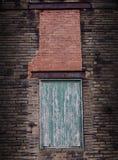 Καμία είσοδος καμία έξοδος στοκ εικόνα με δικαίωμα ελεύθερης χρήσης