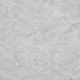 καμβάς αφηρημένη σύσταση υφάσματος σχεδίου ανασκόπησης στενή επάνω στον Ιστό Στοκ εικόνες με δικαίωμα ελεύθερης χρήσης