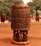 Καμερούν στοκ φωτογραφίες με δικαίωμα ελεύθερης χρήσης