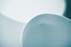 καμμμένα ανασκόπηση μακρο &ph Στοκ Εικόνες