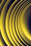 καμμμένοι χρώμα μακρο τόνοι & Στοκ Φωτογραφίες