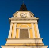 Καμπαναριό Στοκ εικόνα με δικαίωμα ελεύθερης χρήσης