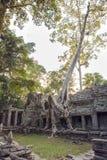 Καμπότζη Στοκ Εικόνα